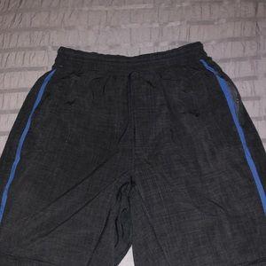 Men's Size Medium Lululemon Shorts